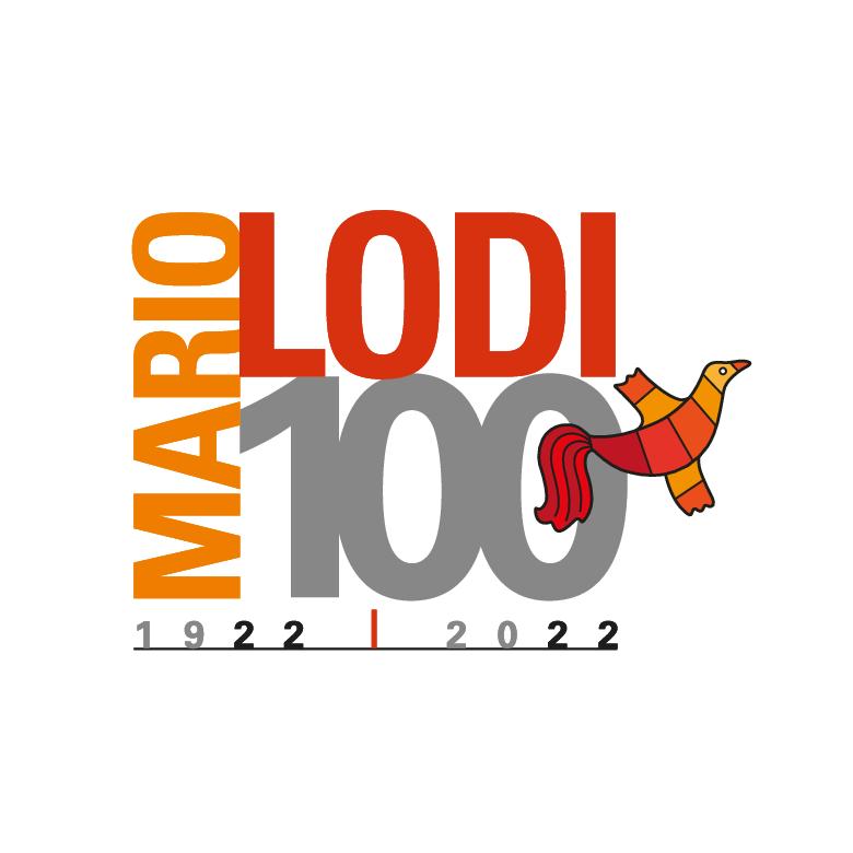 Centenario Mario Lodi (1922 – 2022)