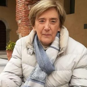 Luciana Bertinato